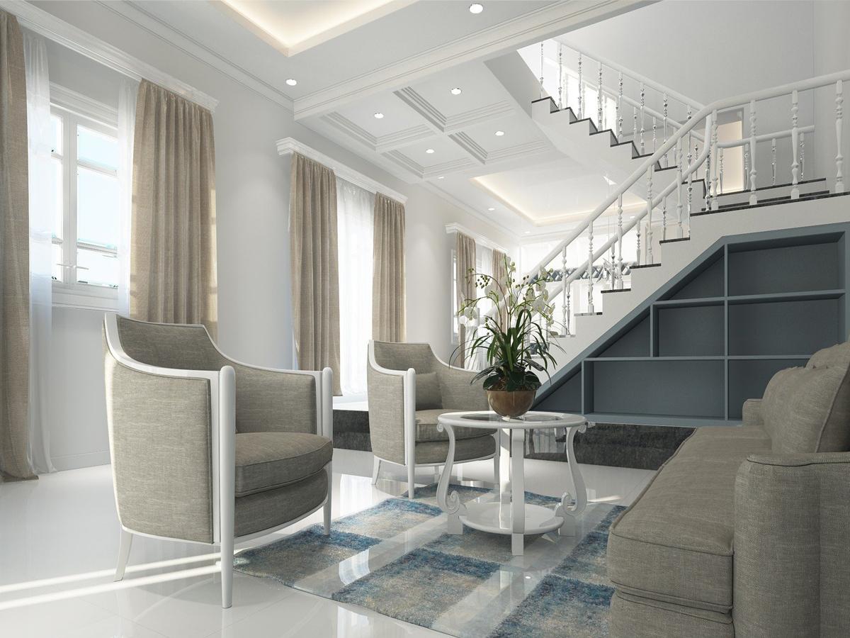 home interior 42