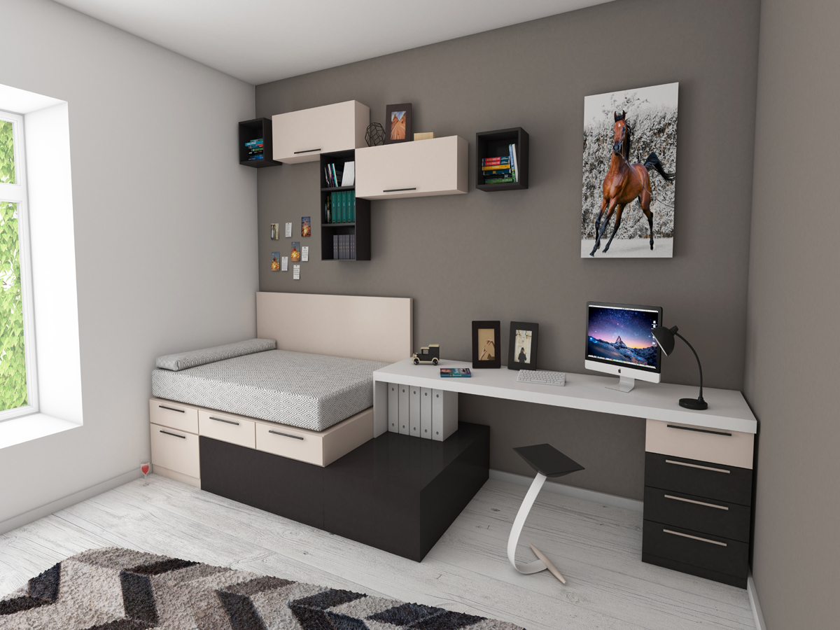 home interior 43