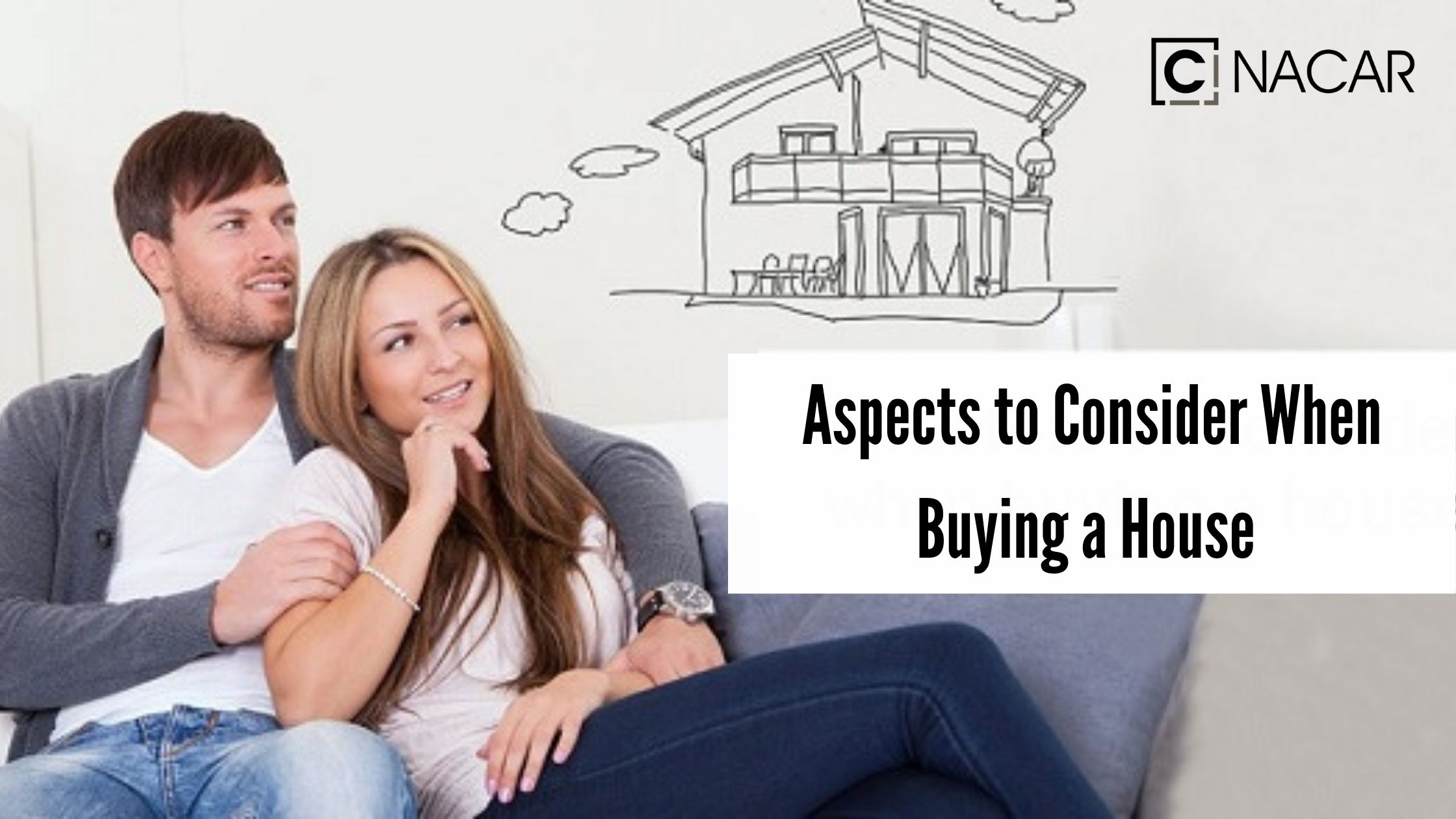 Important Aspects to Consider While Buying a House in Toronto